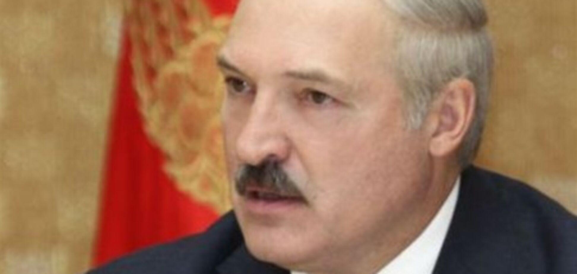 La Stampa: Білорусь націоналізує інтернет