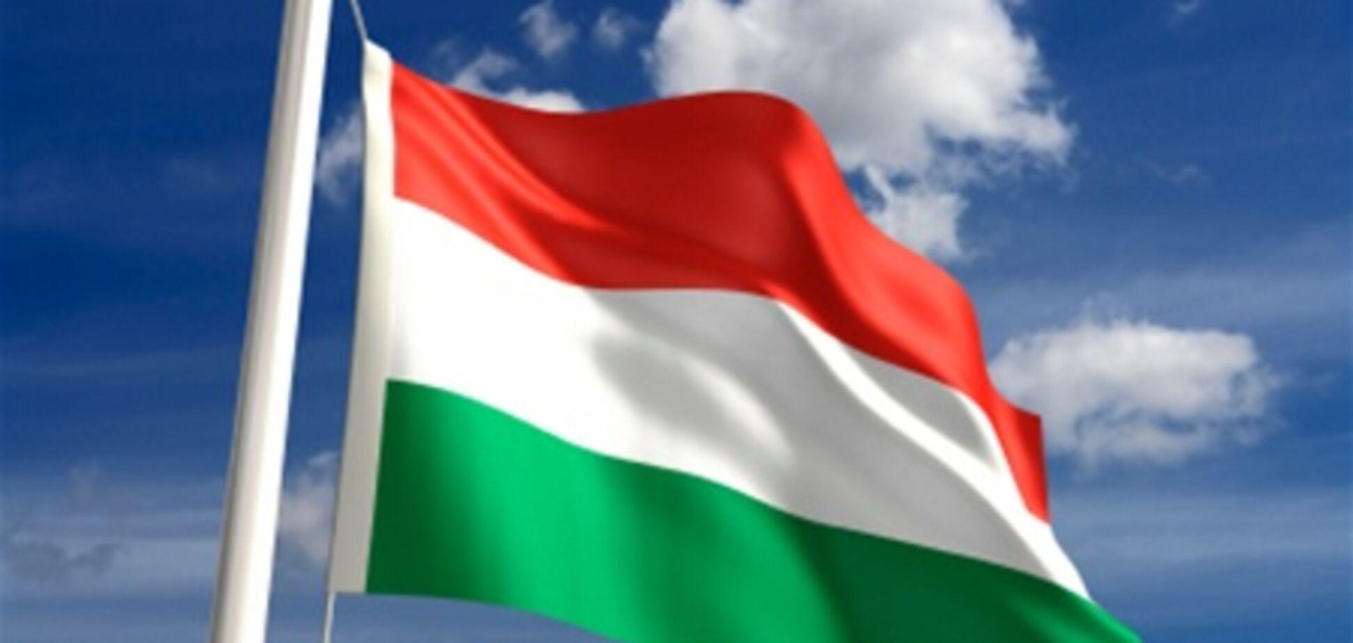 Угорщині загрожують санкції за порушення принципів Євросоюзу