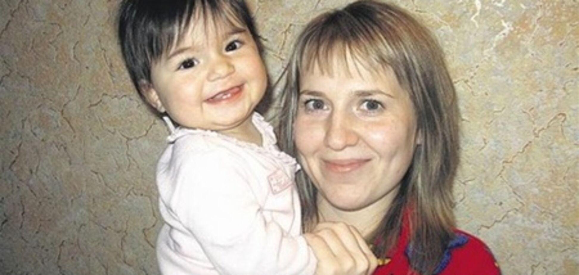 В Иордании муж убил жену-украинку