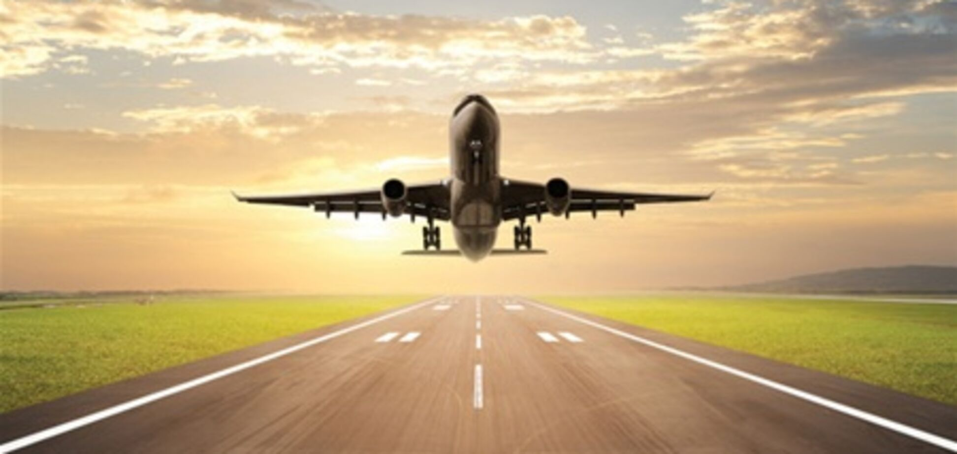 Китайські авіакомпанії відмовляються платити за викиди парникових газів