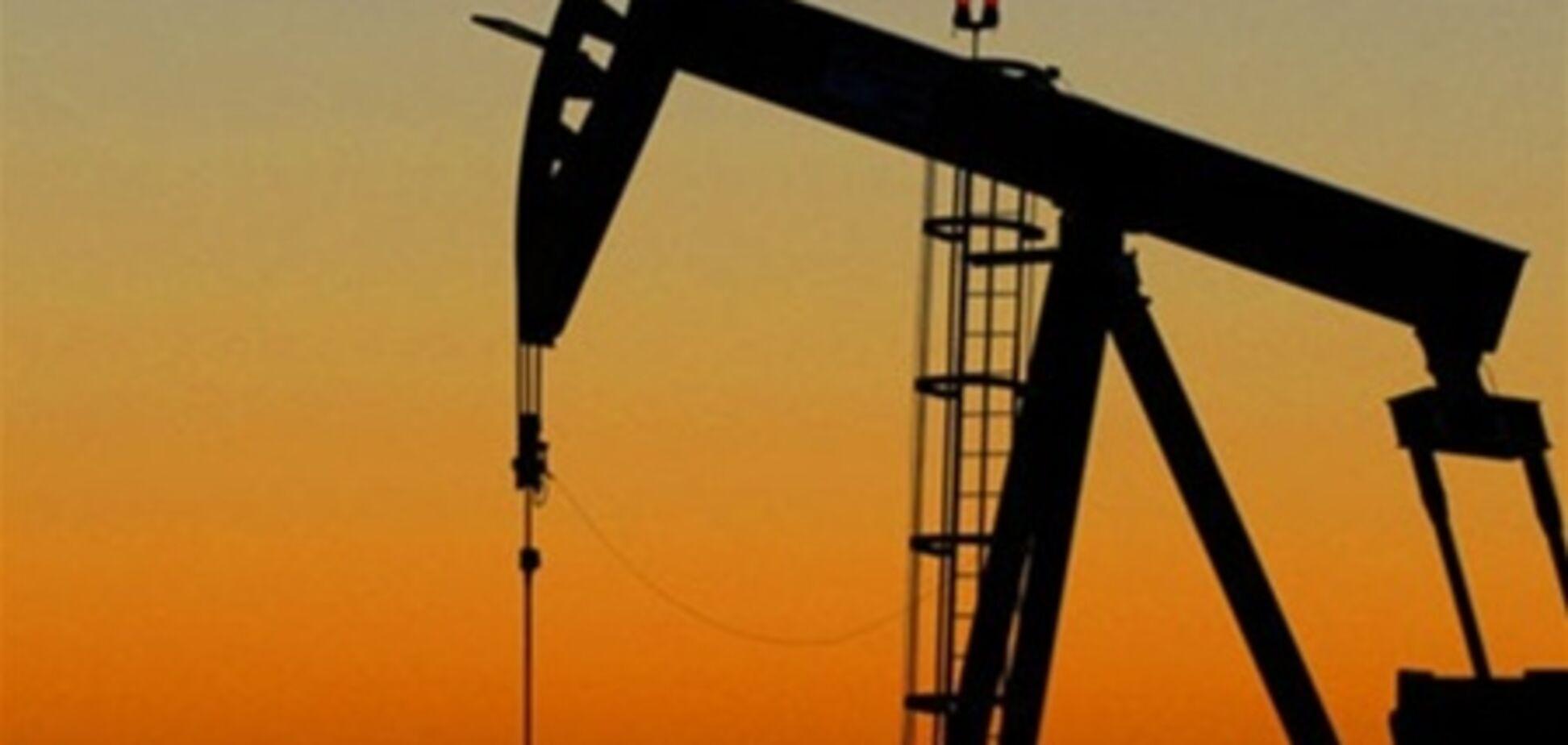 ЄС готується оголосити про нафтовому ембарго проти Ірану