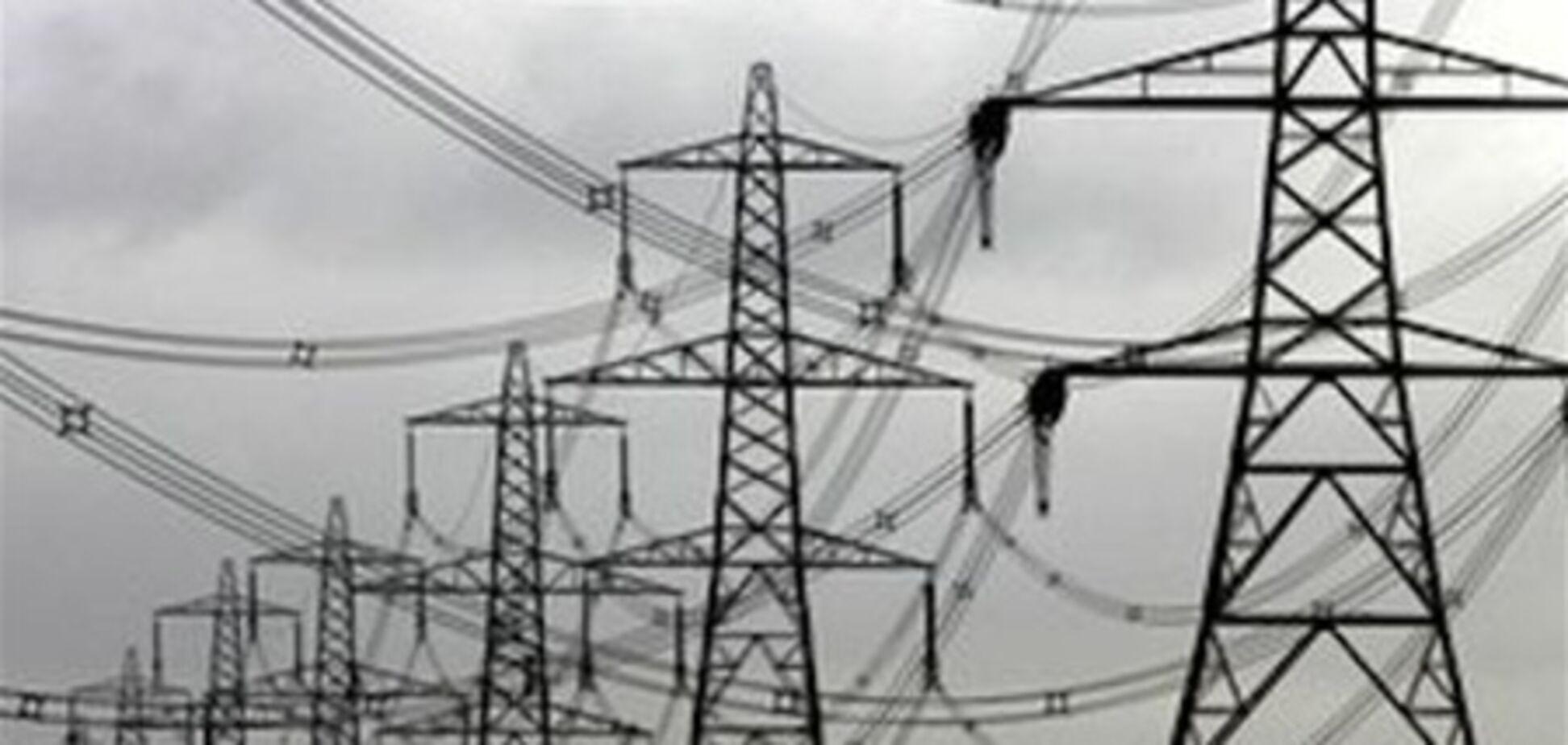 Кілька тисяч будинків залишилися без електрики у Великобританії