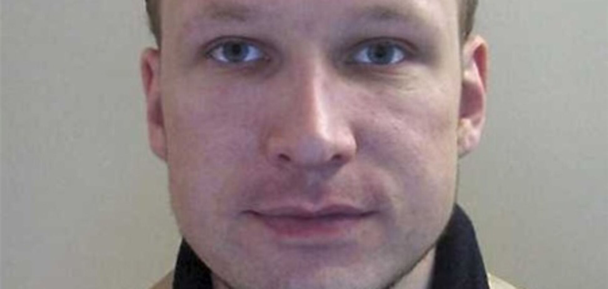 Захист і обвинувачення погодилися визнати Брейвіка неосудним