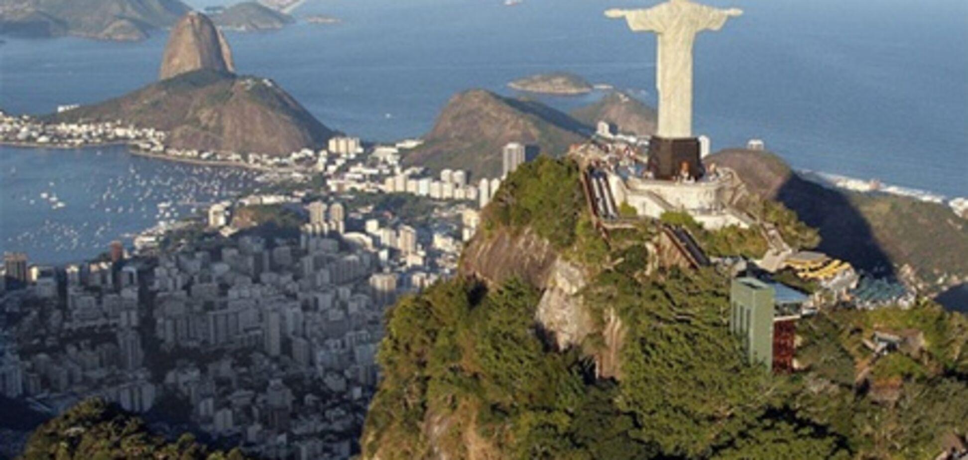 Недвижимость Бразилии в этом году подорожает - эксперты
