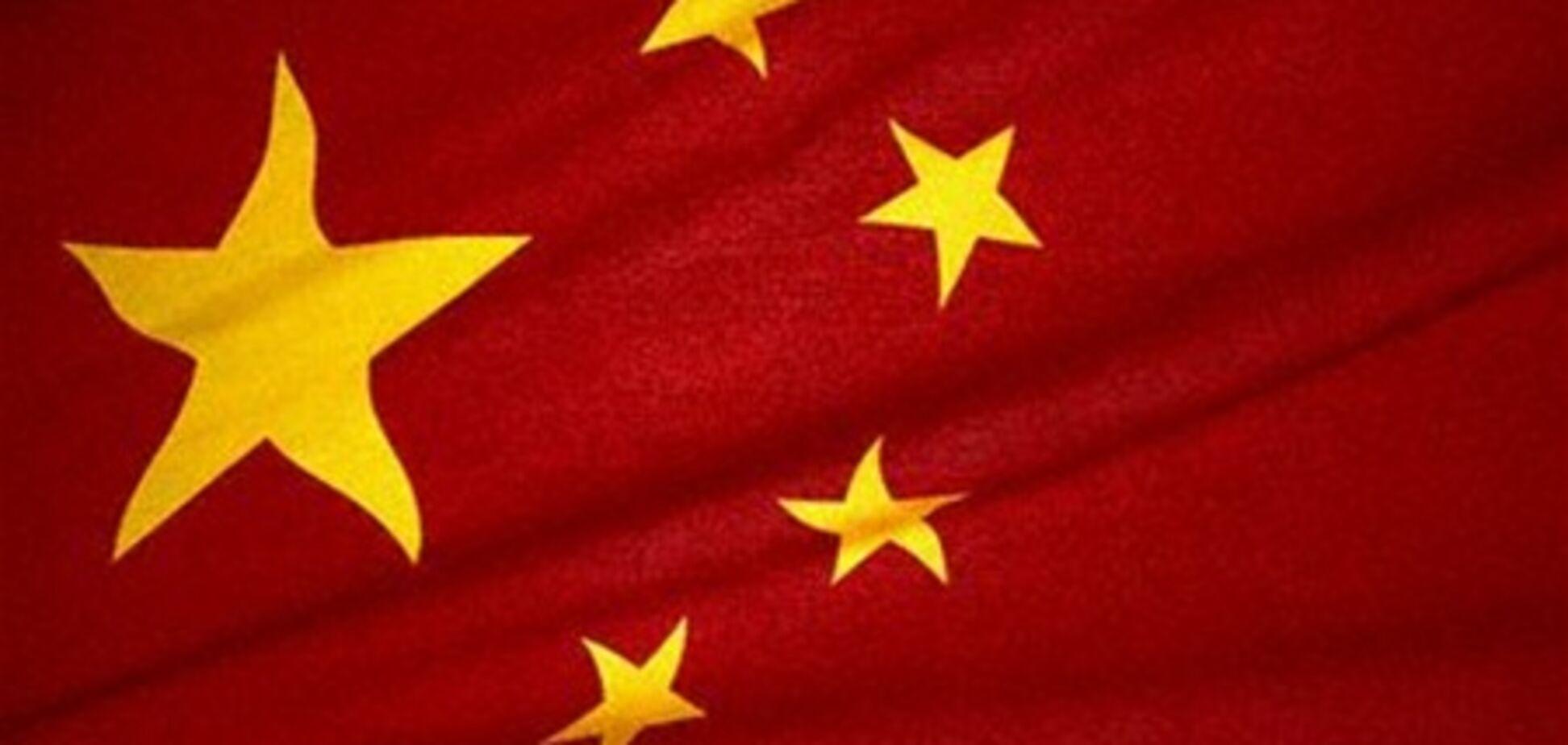 Китай відмовляється платити авіаналог ЄС
