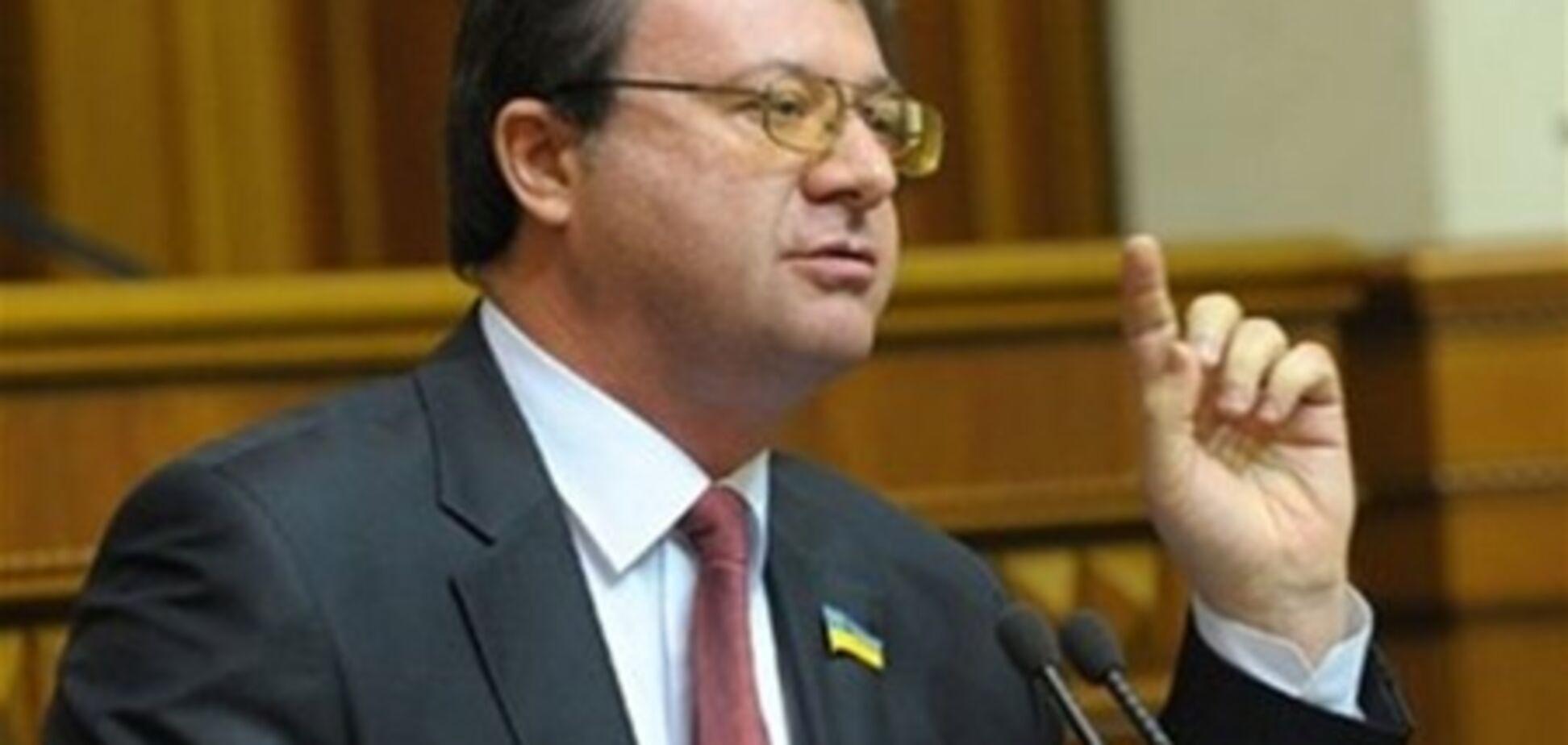 Павловський: у опозиції є всі шанси виграти вибори