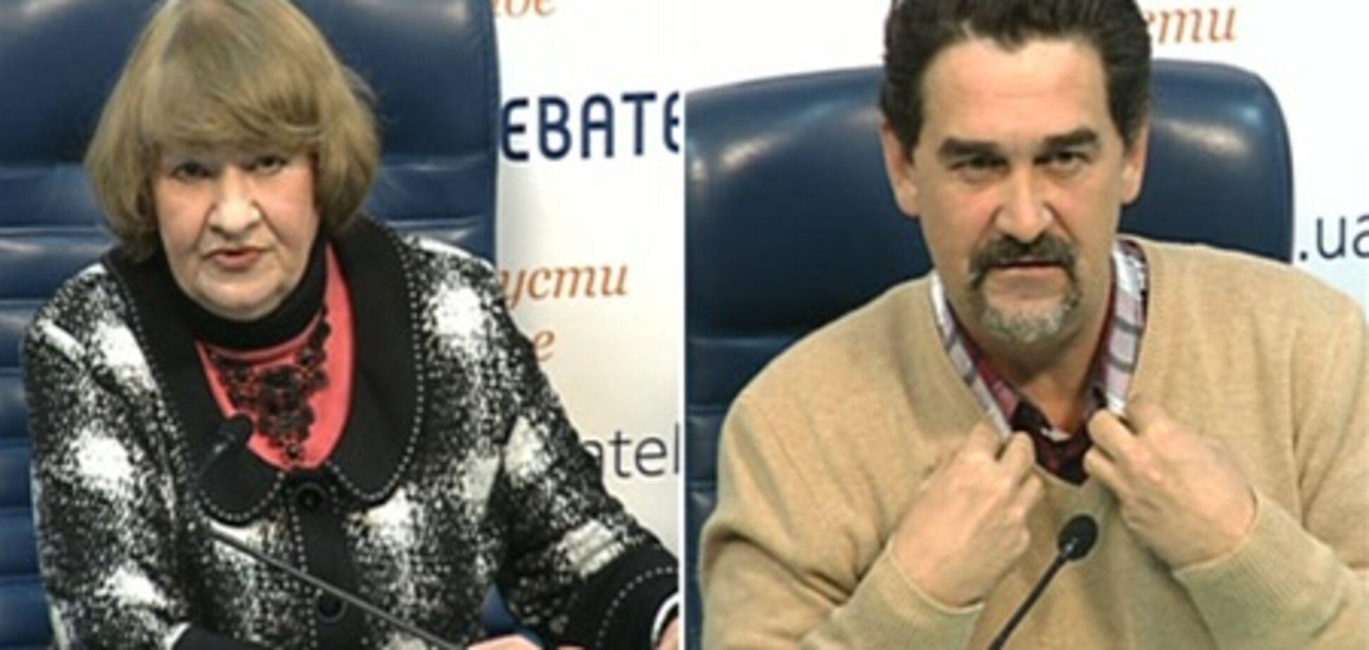 Кримським татарам достатньо автономії у складі України - експерт