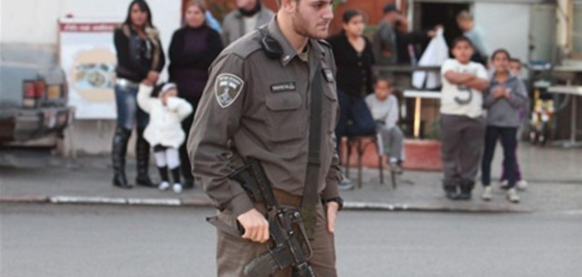 В Ізраїлі після різдвяного параду зарізаний лідер православної громади