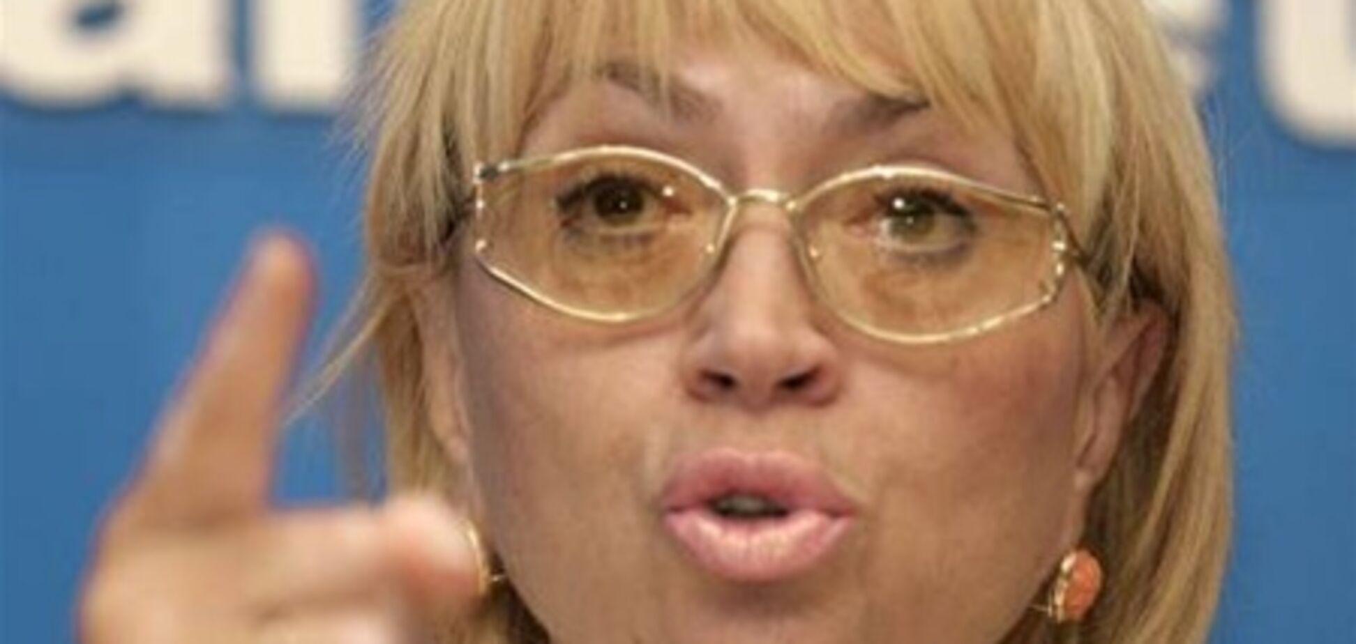 Кужель в Криму: майбутній кандидат в президенти на опозиційних гастролях