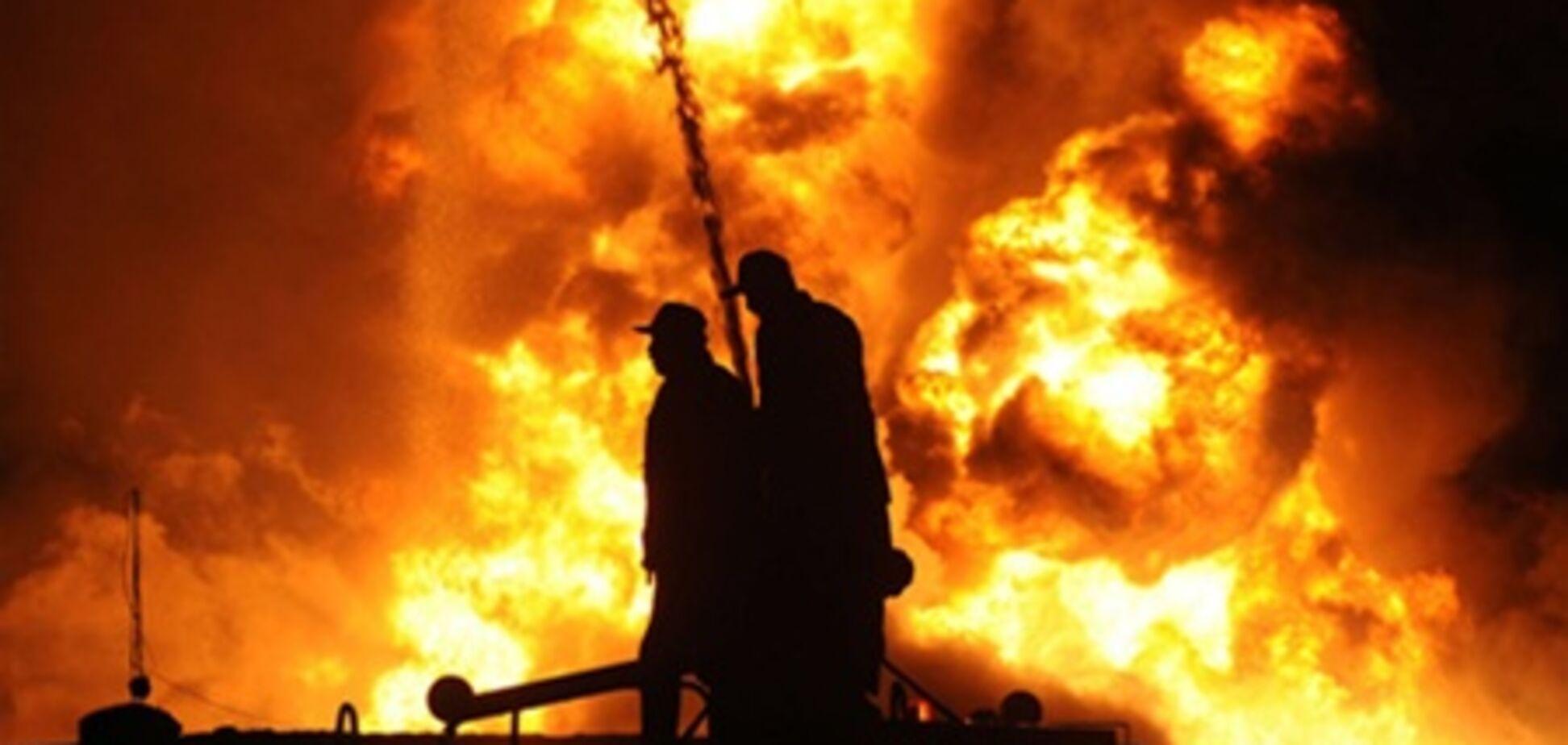 Фото з Афганістану за грудень 2011 року
