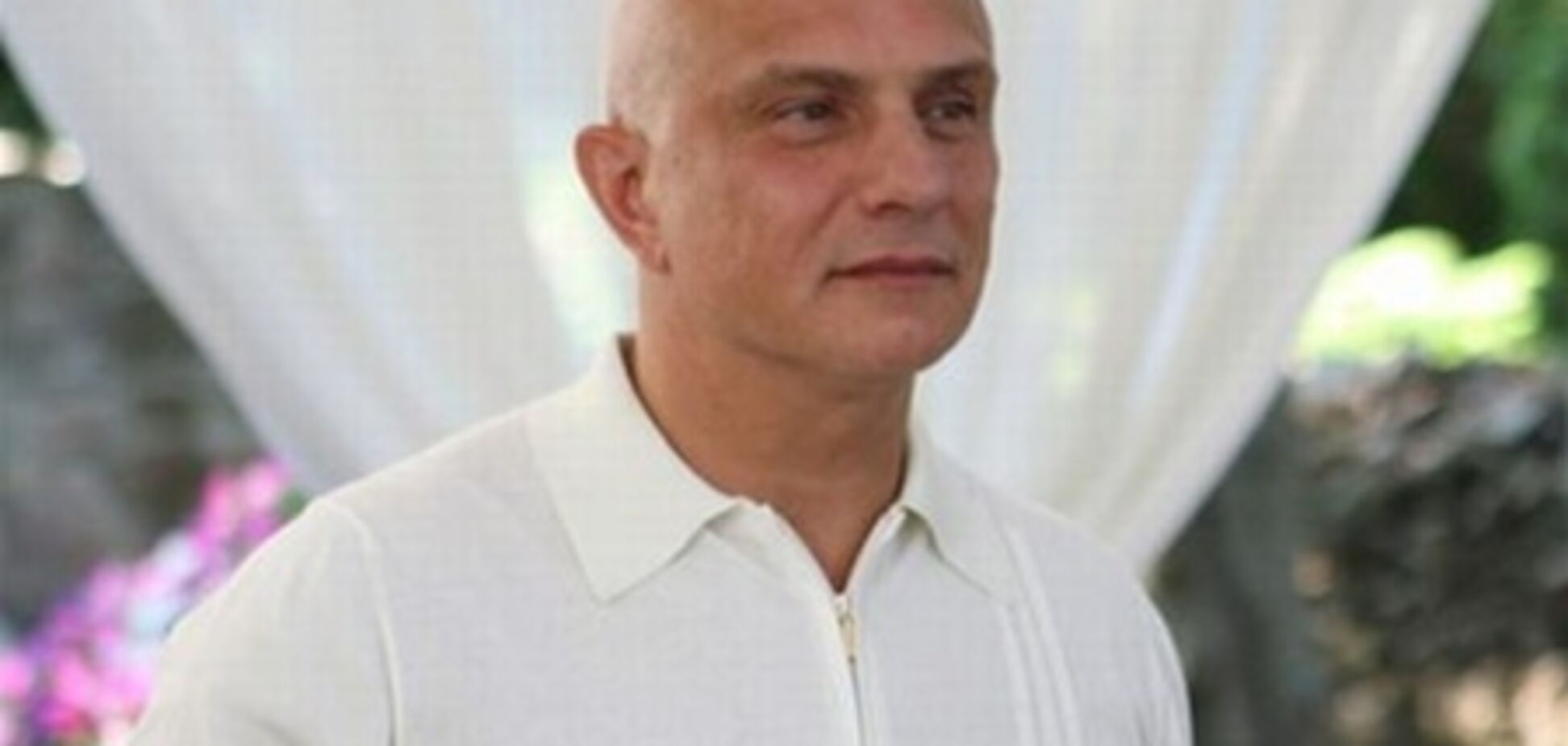 Чеський міністр: чоловік Тимошенко в Чехії, питання про притулок вирішується