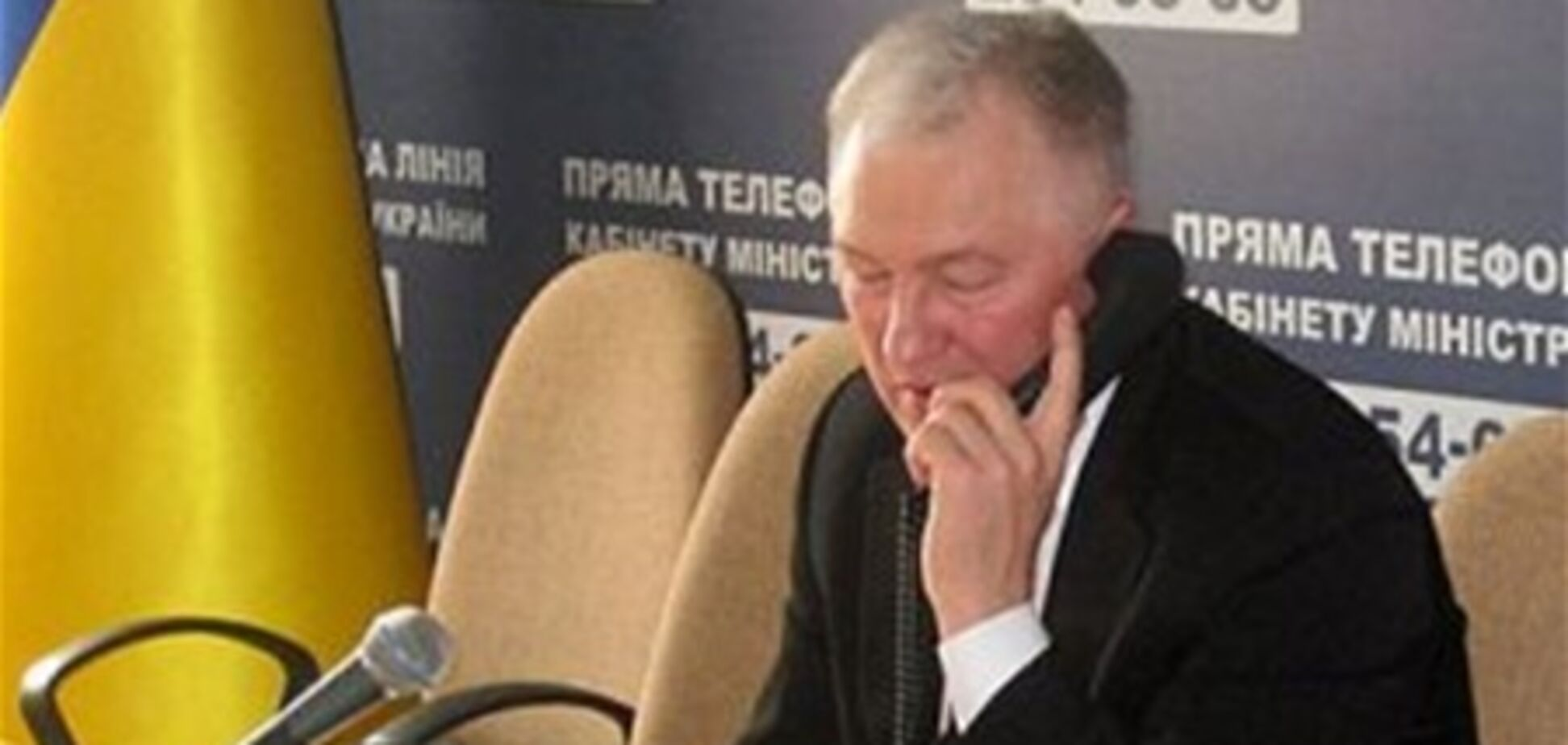 Медики МОЗ знову почали збиратися до хворої Тимошенко