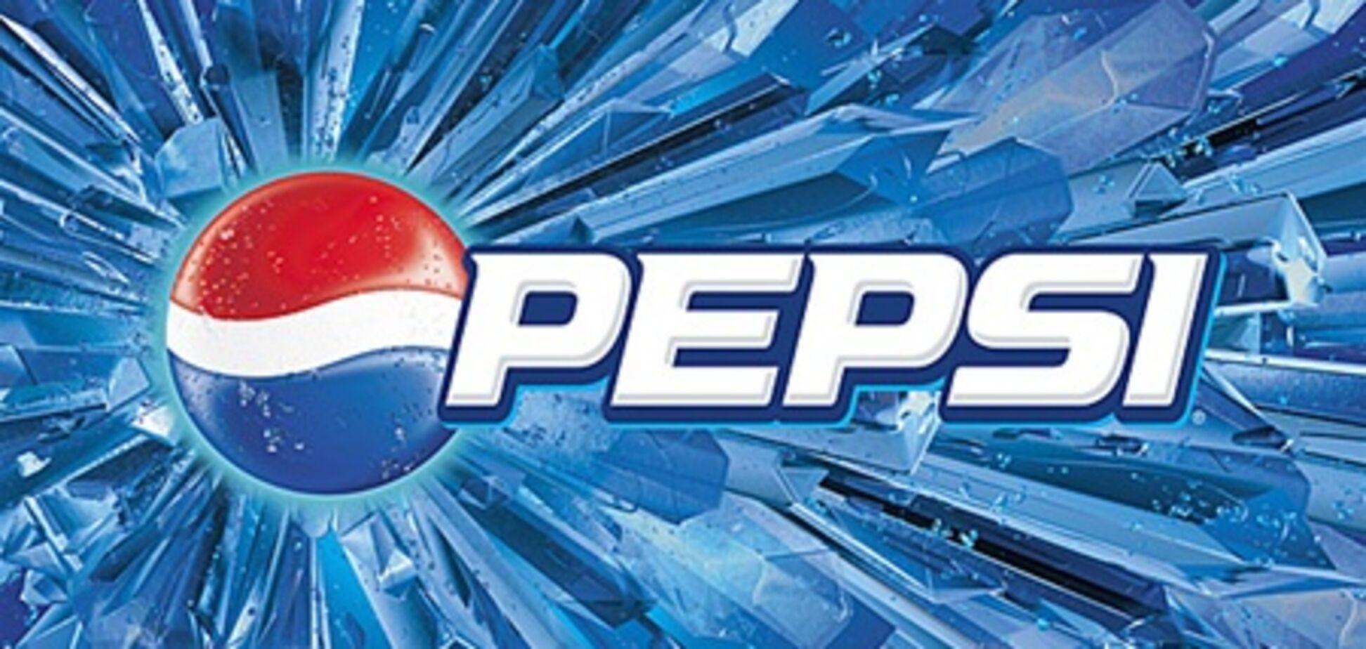 Компанія Pepsi звільнить 4000 співробітників