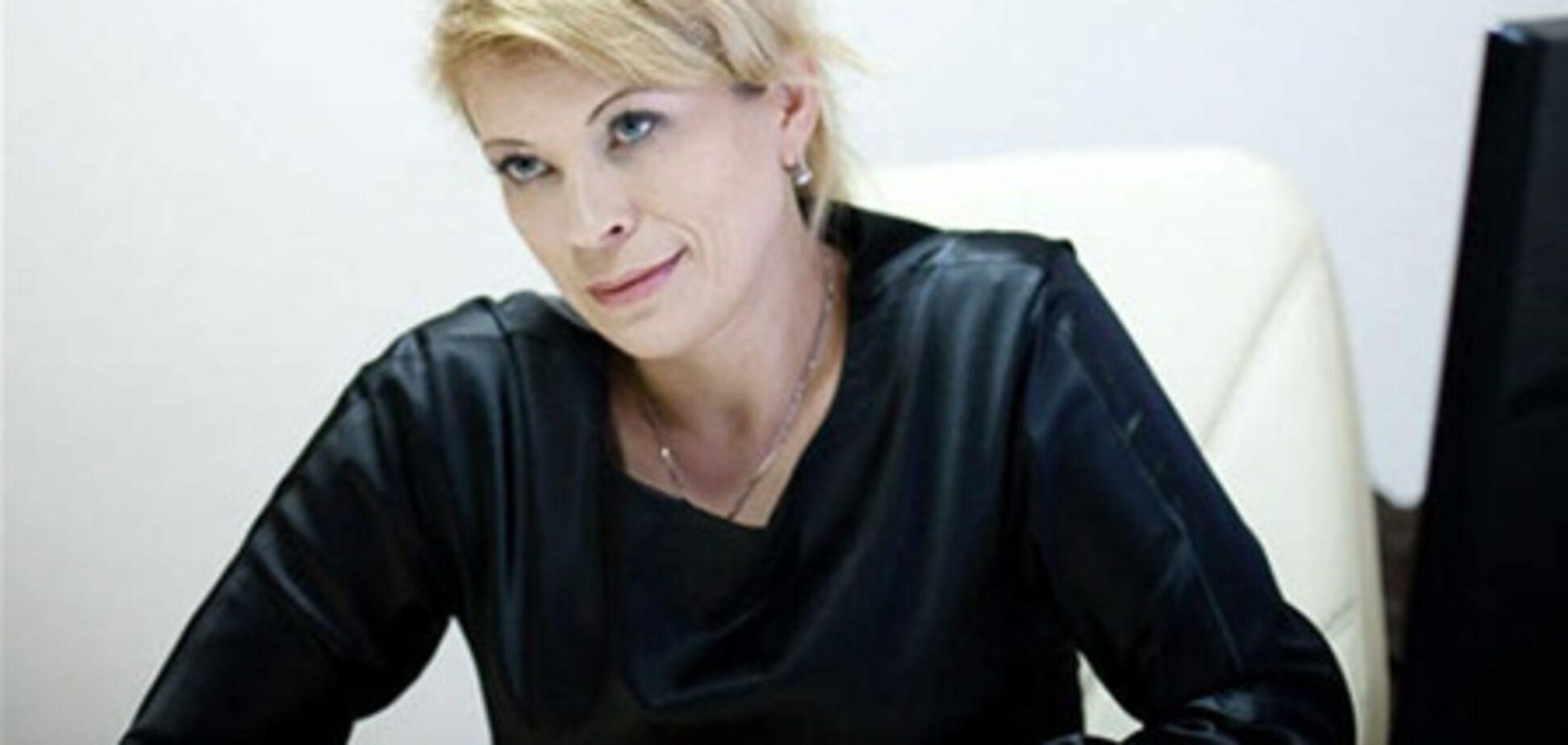 Прес-секретар Тимошенко стверджує, що Юлю ніхто не обстежував