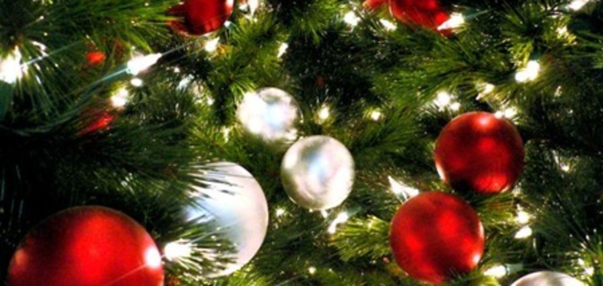 Кримські готелі на новорічні свята були максимально завантажені - Мінкурортів
