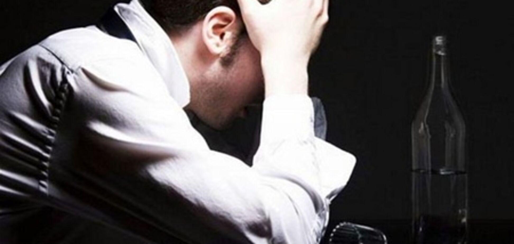 У Росії чоловік погрожував підірвати будинок, вимагаючи горілки