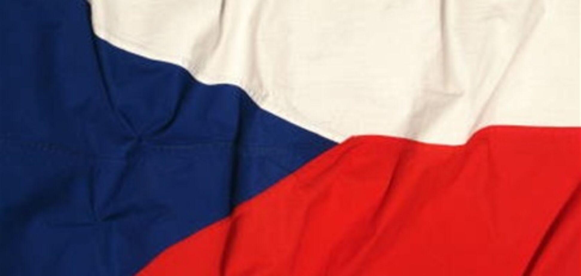 За 20 років політпритулок в Чехії отримав 171 українець