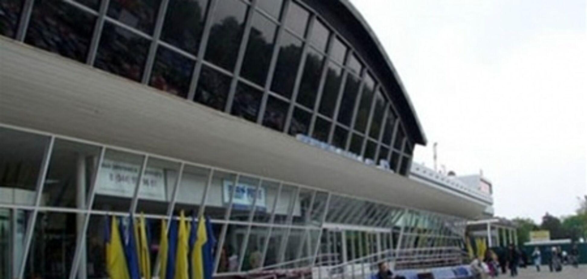 Чашка кофе в 'Борисполе' стоит дороже, чем в ЕС - СМИ