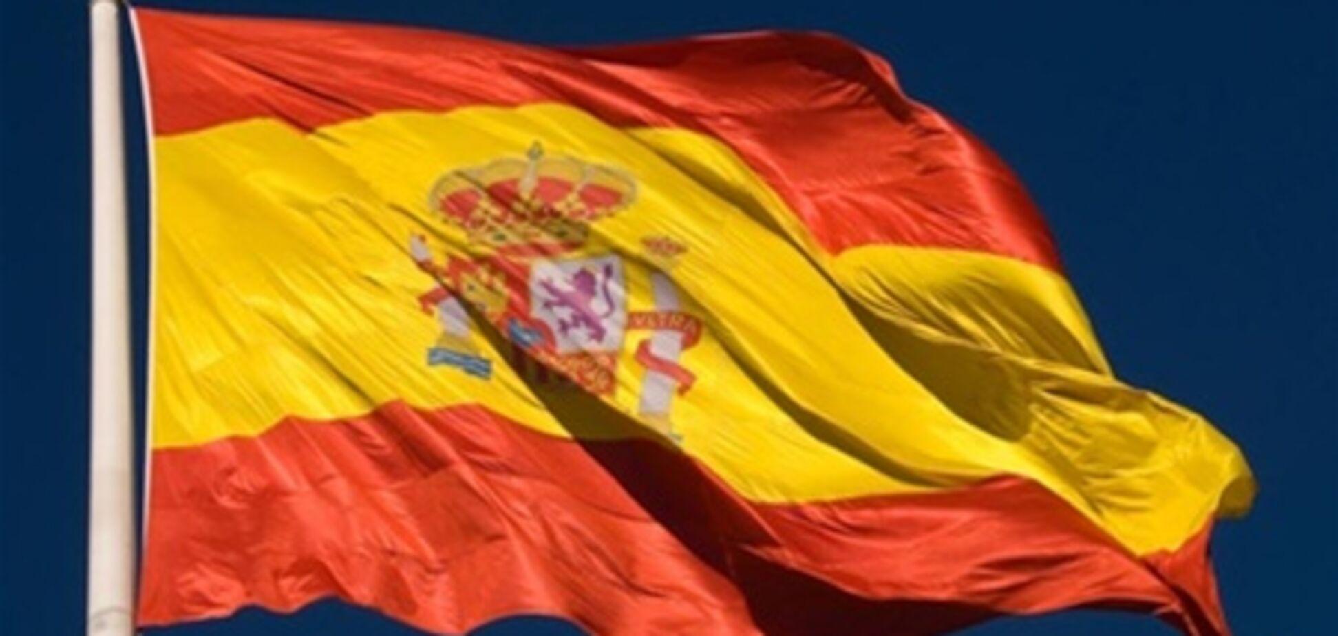 Влада Іспанії заборонять придбання нерухомості за готівку