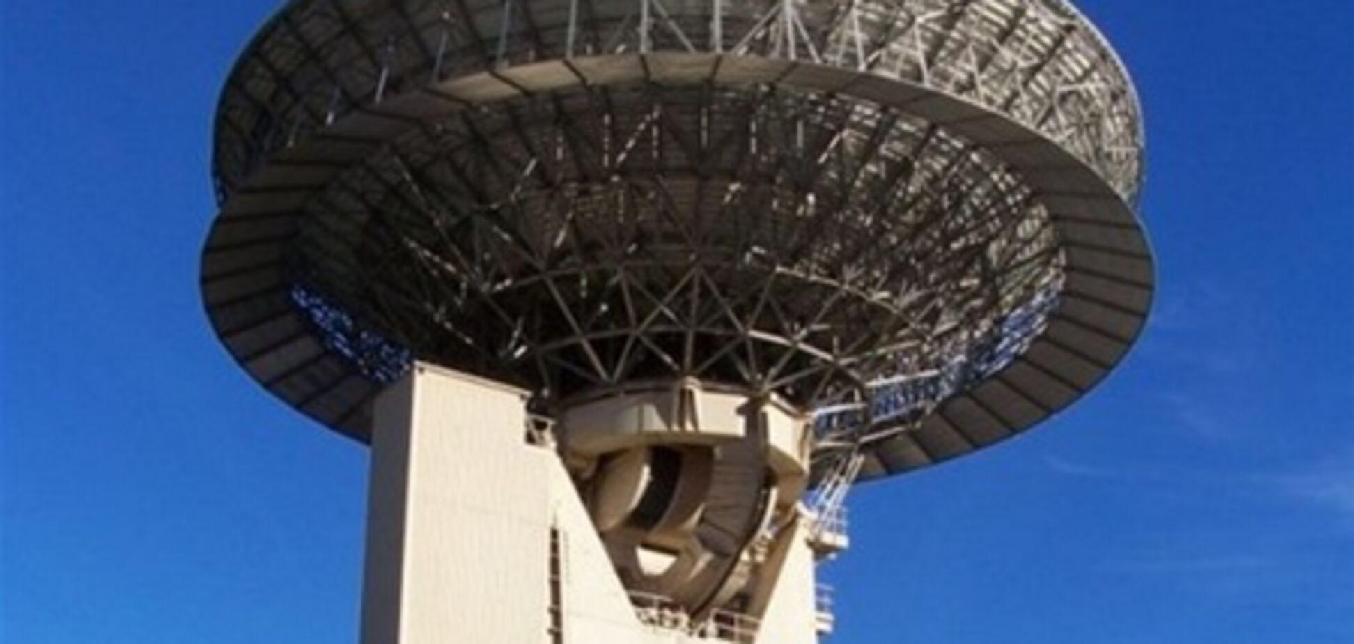 В США продается космическая станция