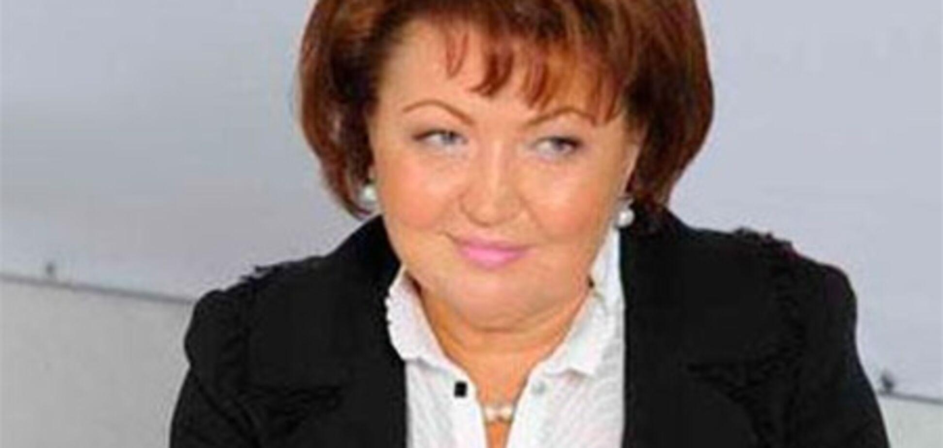 Аграрні санкції з боку РФ можуть боляче вдарити по Україні - Бахтеєва