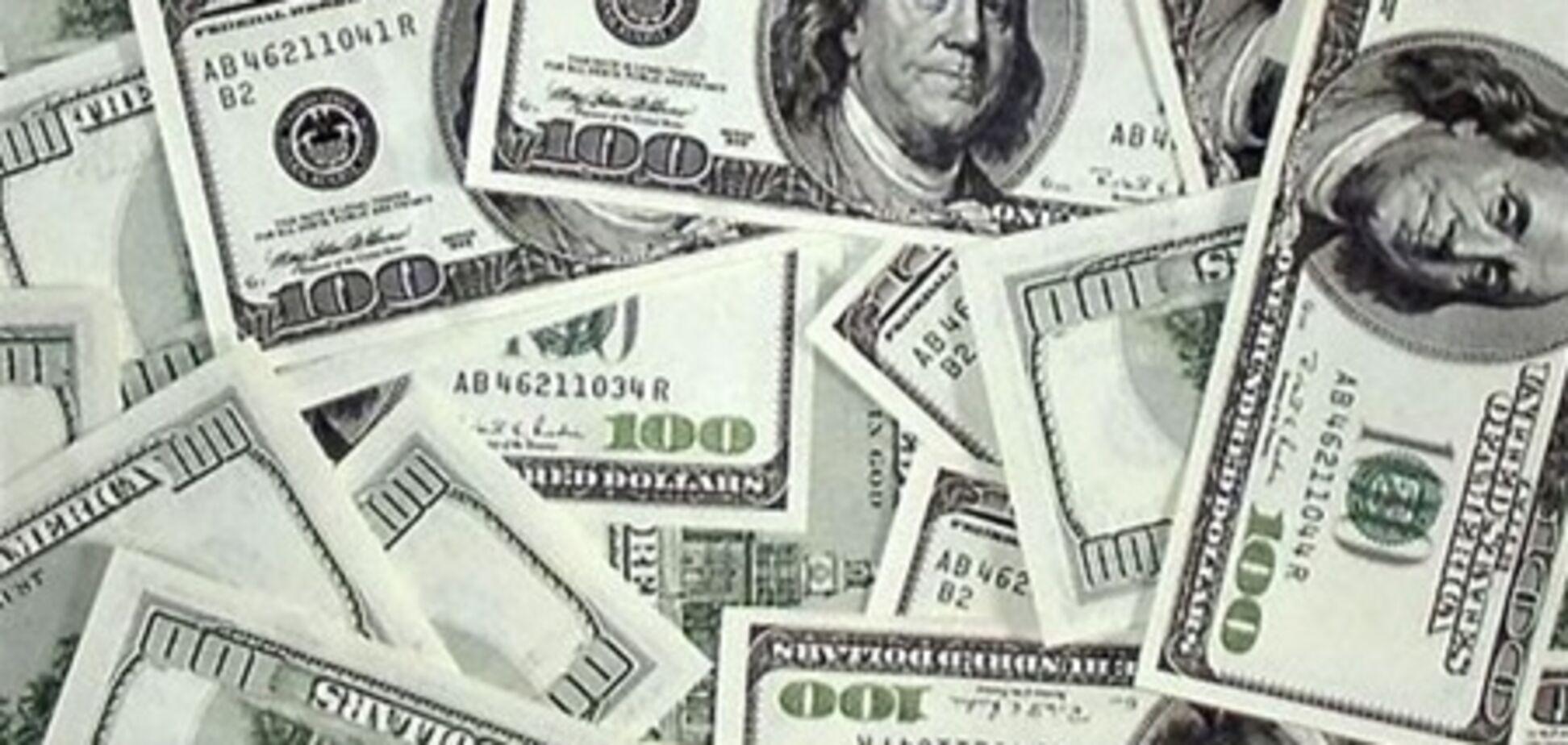 Крупнейшие американские банки могут перейти к резкому сокращению зарплат и бонусов