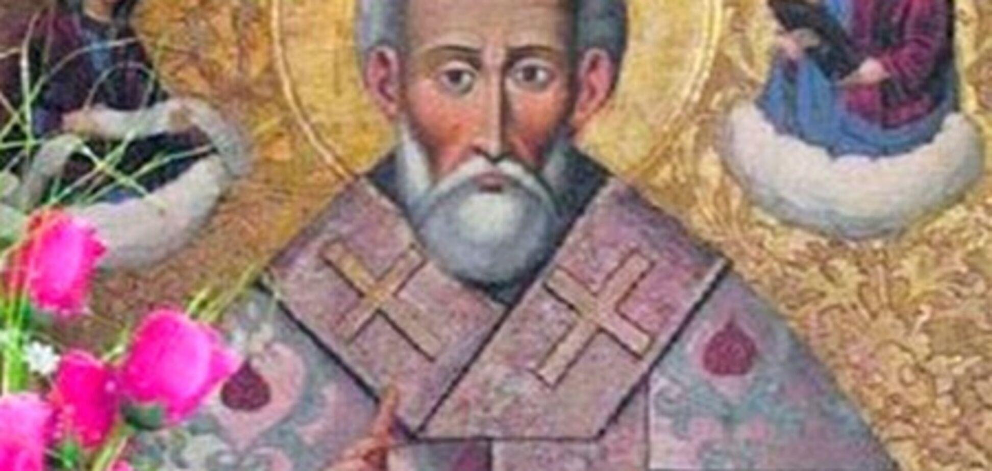 З церкви на Львівщині вкрали чотири ікони XVII століття