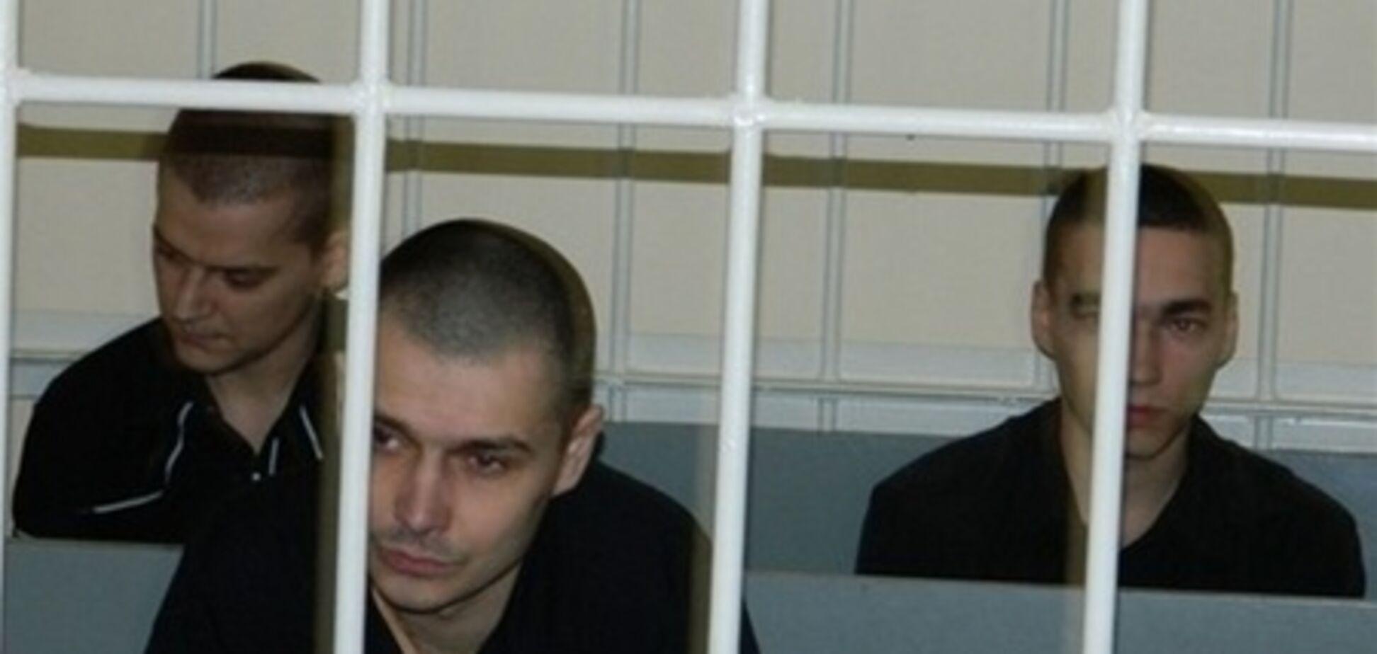 Суд по делу Оксаны Макар вышел на финишную прямую