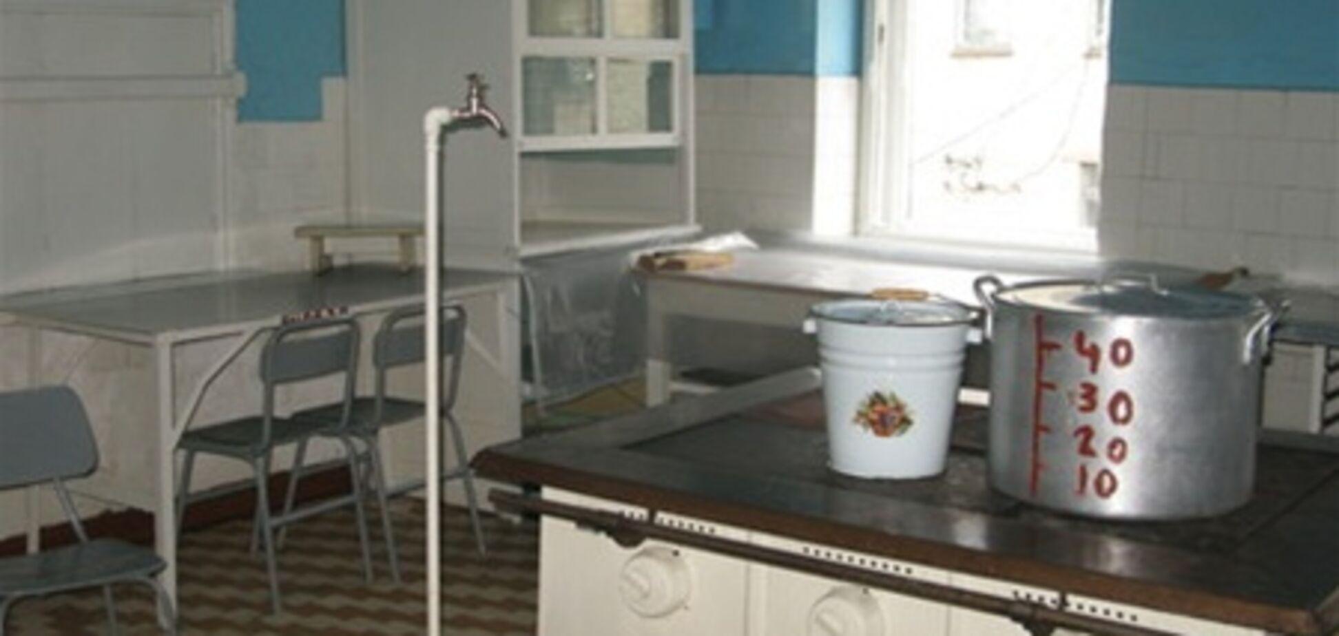 Отравление в Богодухове: палочка дизентерии Зонне могла быть в молоке
