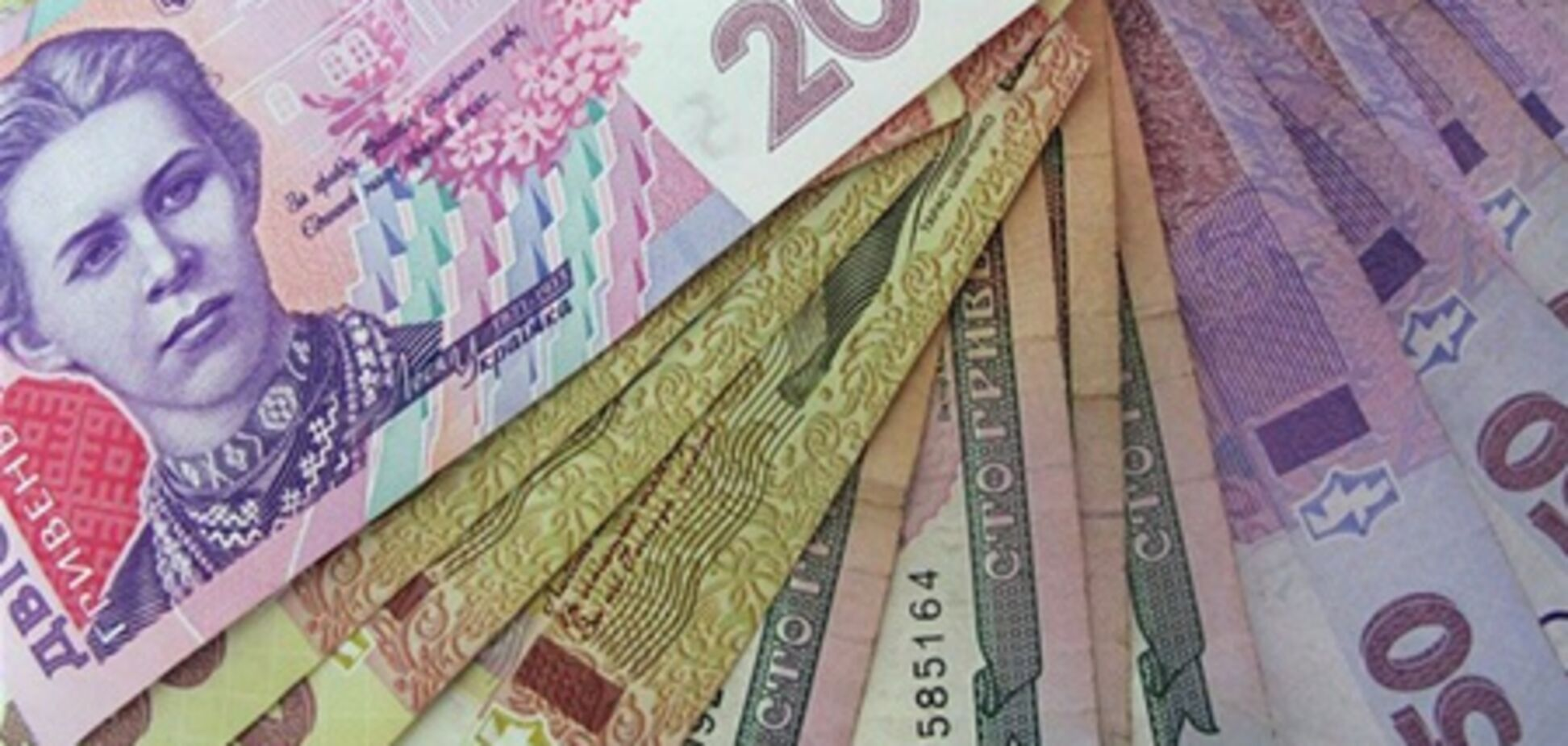 Кандидат Юрий Крикунов причастен в многомиллионным хищениям 'инвалидских' денег