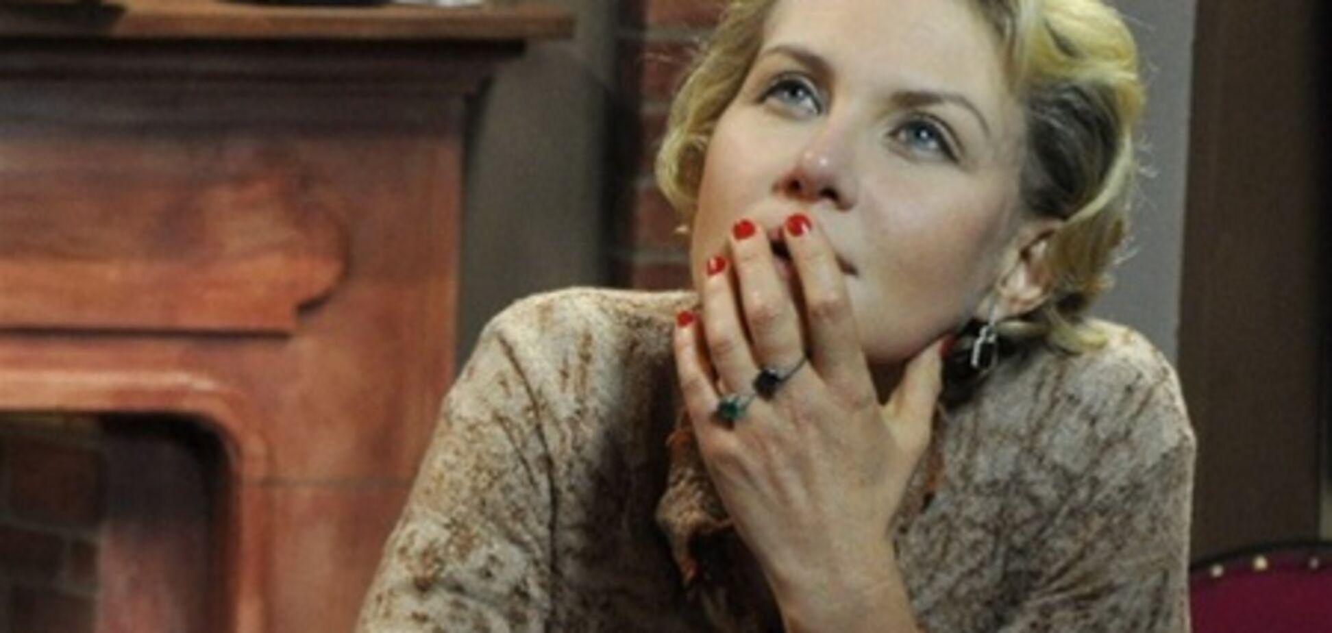 Фильм Киры Муратовой представит Украину на кинофестивале в Риме