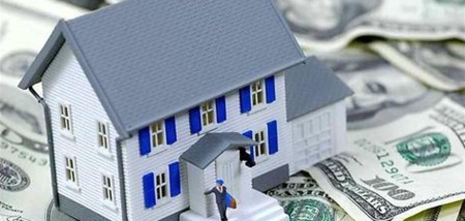 Какой 'подарок' ожидать на рынке недвижимости после выборов?