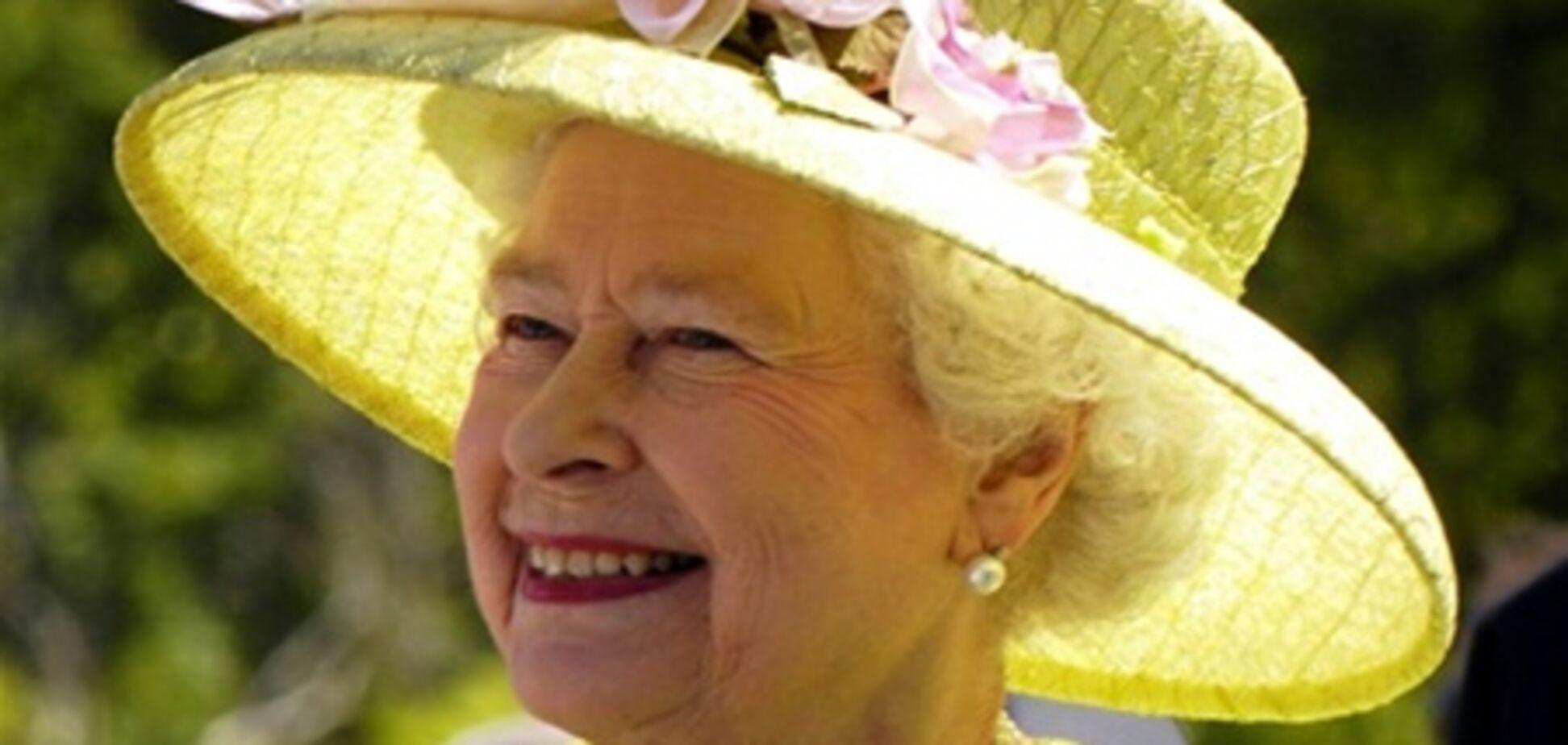 Королева Великобритании обеспечит своих поданных жильем