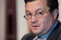 По долгам Тимошенко будут платить налогоплательщики?