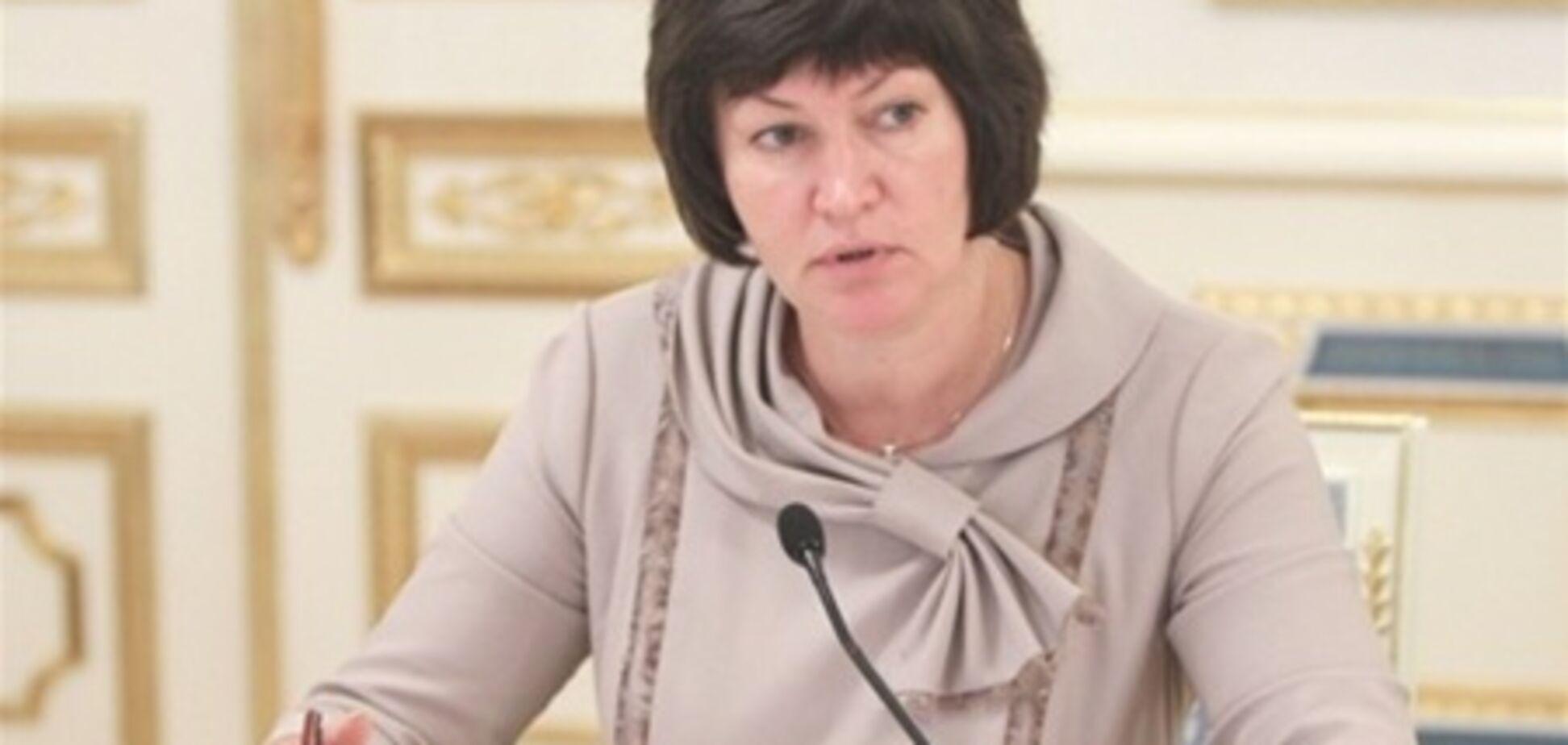У Януковича сегодня обсудят модернизацию экономики Украины в 2013-2014 годах