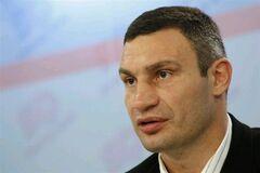 УДАР не будет участвовать в подписании соглашения о демкоалиции 19 октября