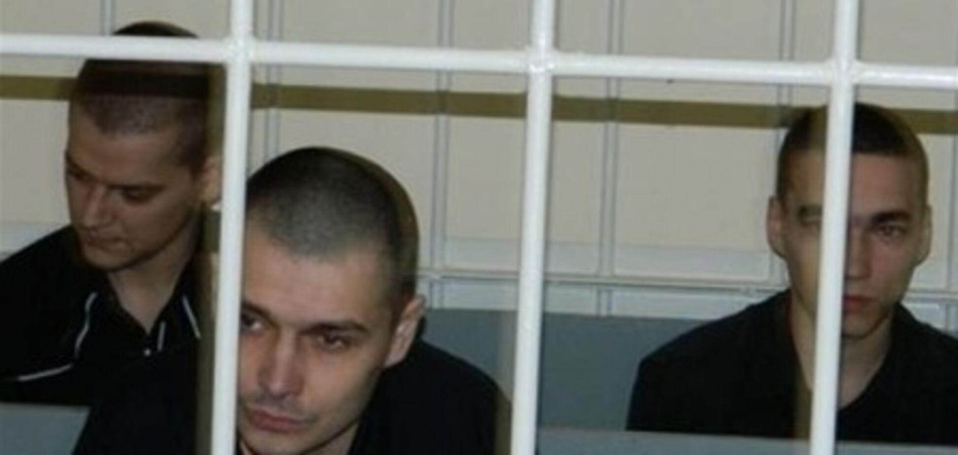 Адвокат: слухання у справі Оксани Макар затягується