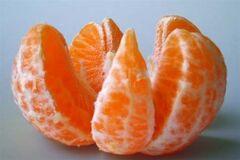 Вони ділили апельсин, або Коаліціада по-українськи