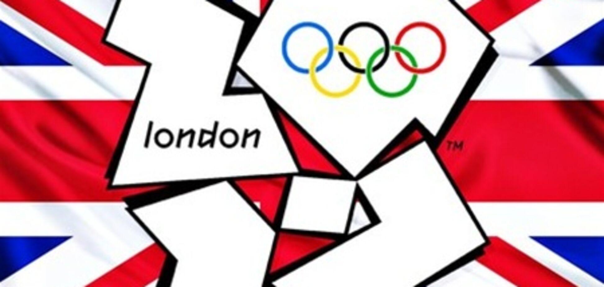 Организаторы Олимпиады-2012 сэкономили почти полмиллиарда