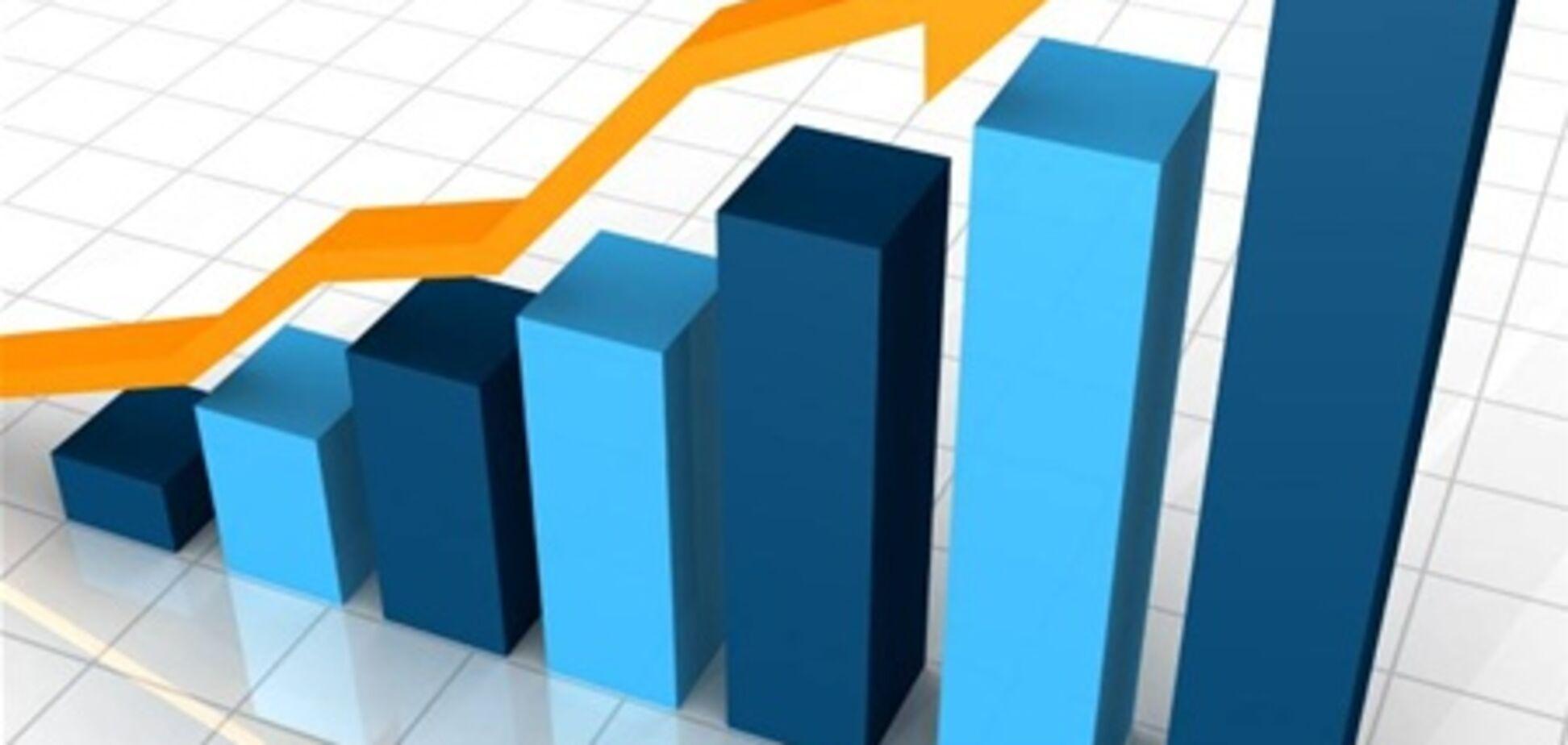 Украина взлетела в рейтинге Doing Business-2013