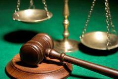 Дело 'днепропетровских террористов' передано в суд