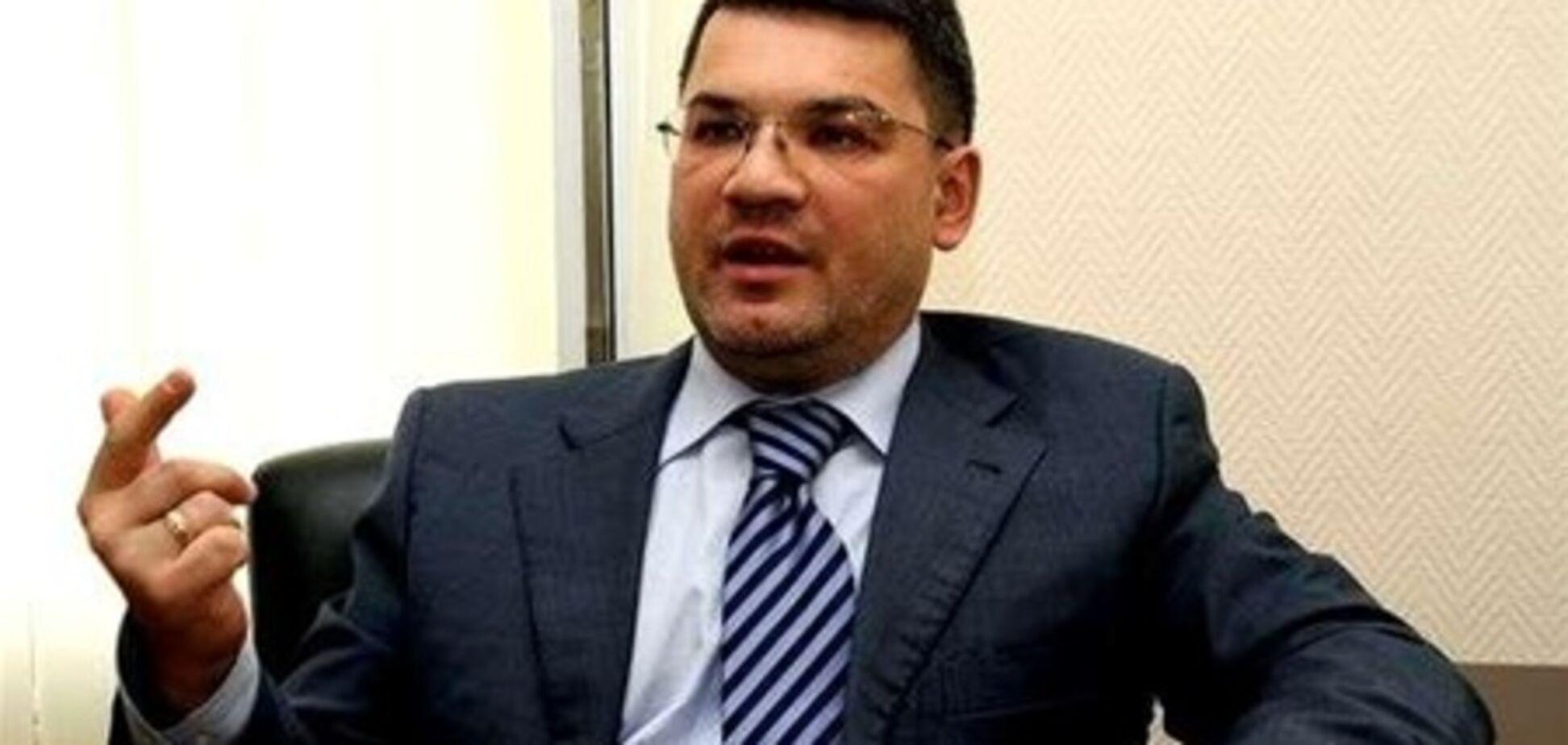 Куликов обвинил конкурентов по мажоритарке в провокациях
