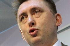 Следствие в суде будет требовать ареста Мельниченко
