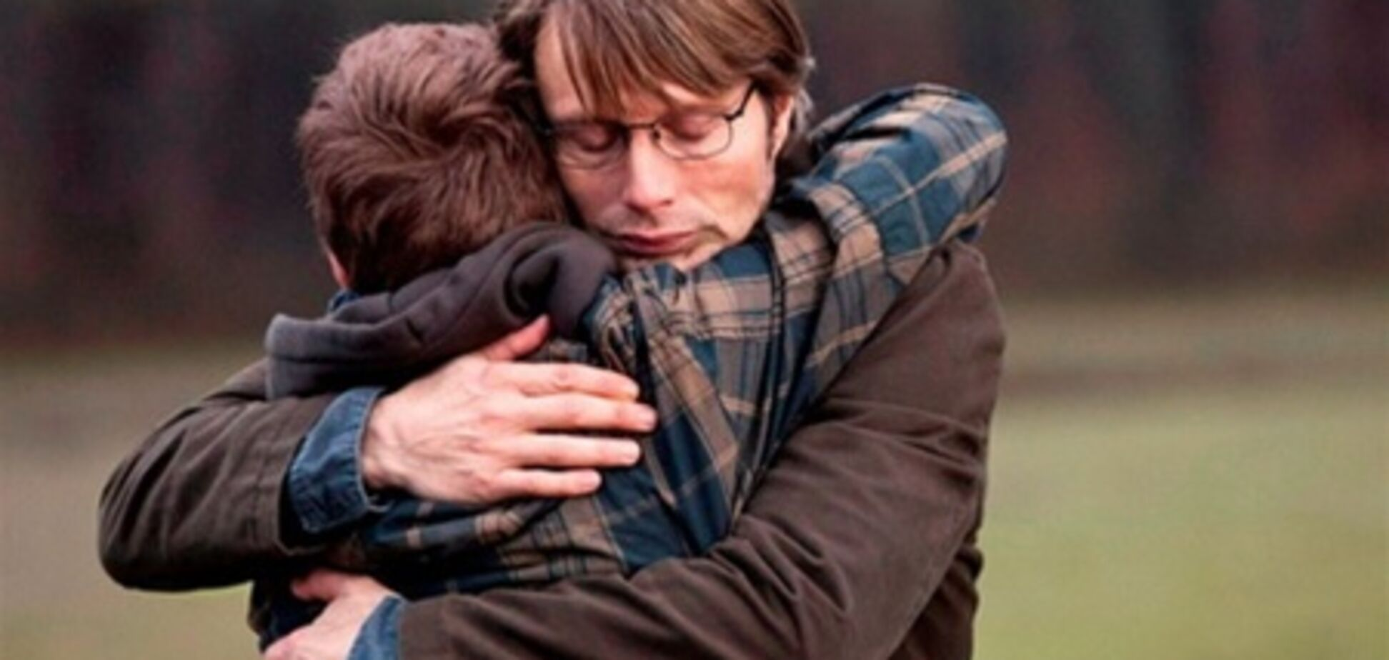 'Молодость' 2012: лучшее кино