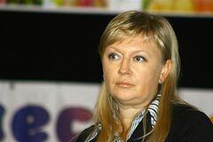 ПР: жодні вибори в незалежній Україні не проходили без порушень