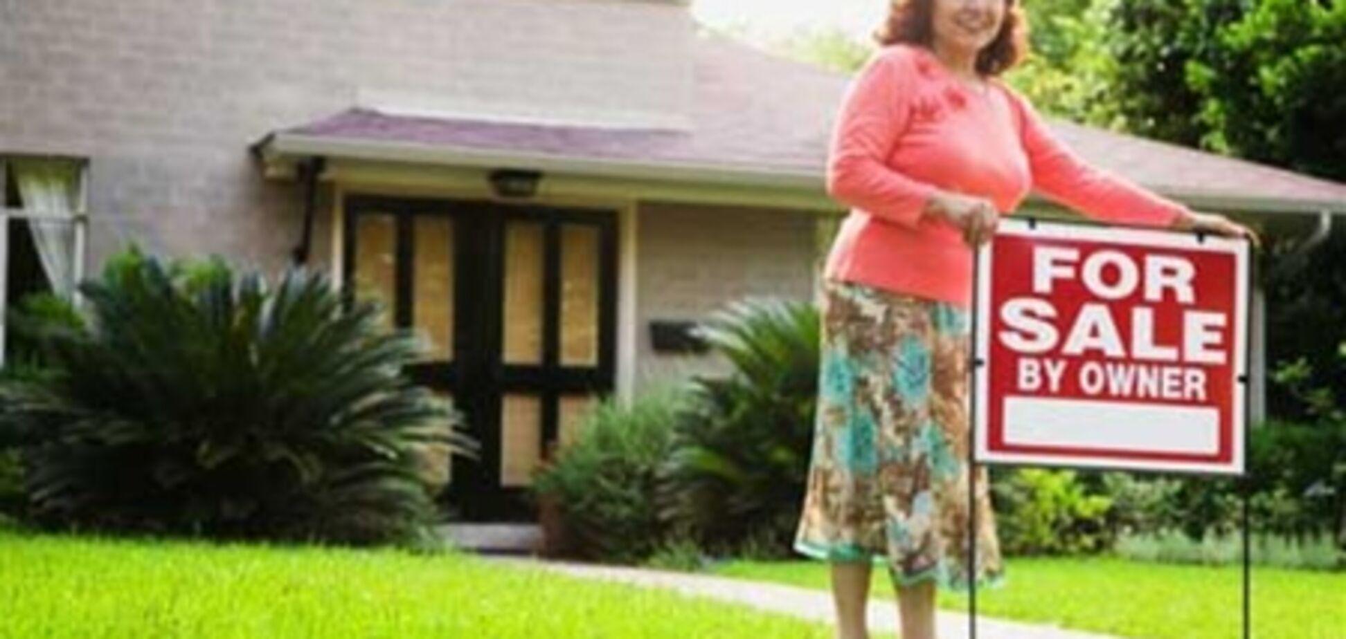 Цены на недвижимость в США будут расти – прогноз