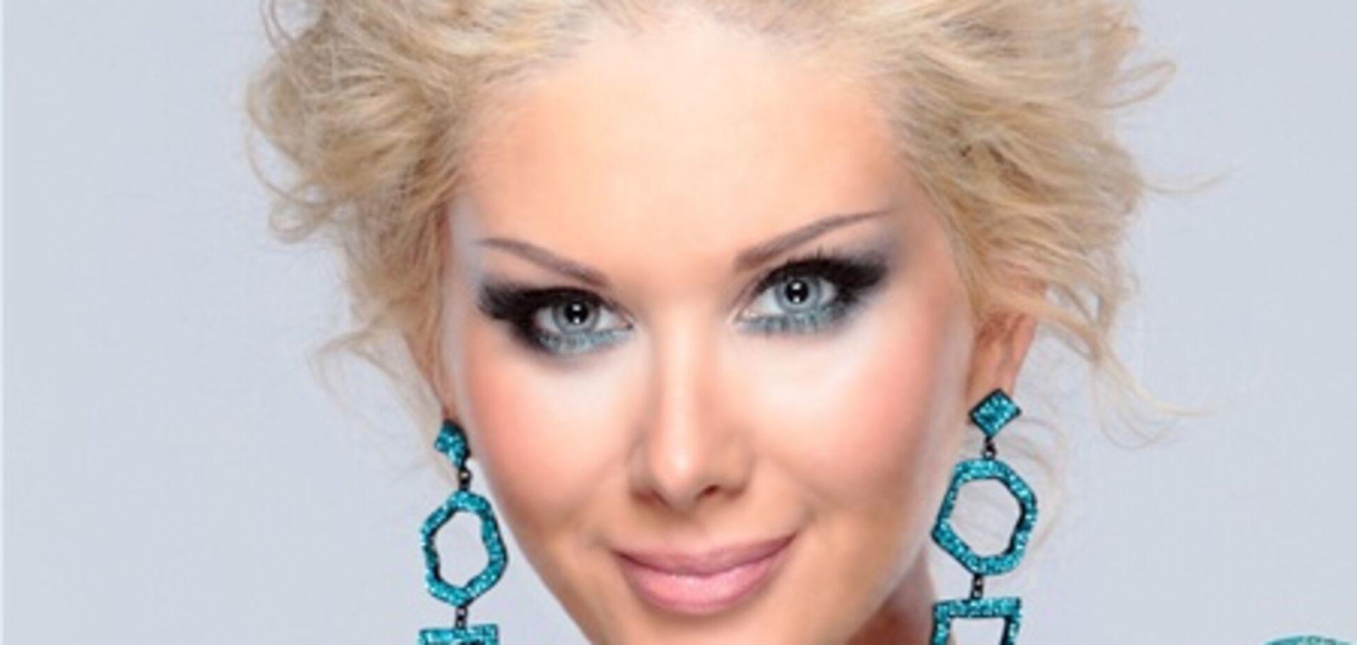 Бужинская рассказала, почему блондинки умнее брюнеток