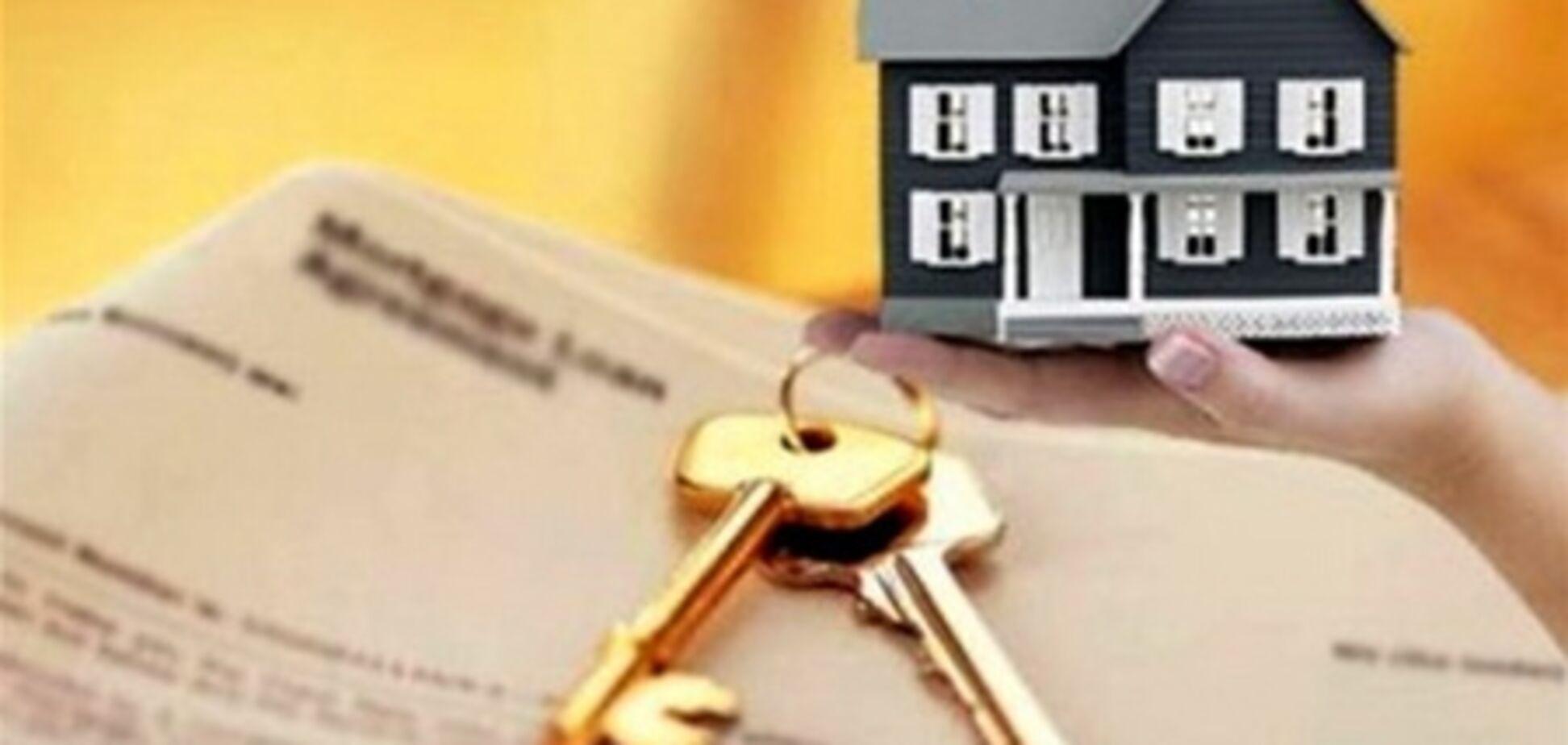 Около 2 тысяч граждан получили квартиры по жилищным программам