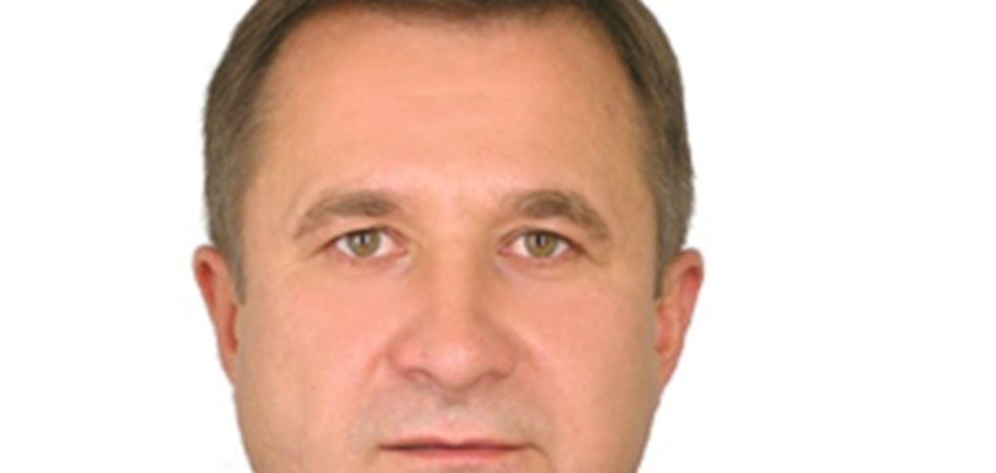 Полевой командир Майдана проигрывает брату экс-вице-премьера