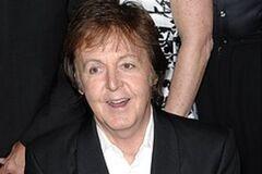 Пол Маккартні розповів, чому розпалися The Beatles